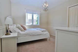 Photo 15: 20 Copperfield Manor SE in Calgary: Copperfield Detached for sale : MLS®# A1018227