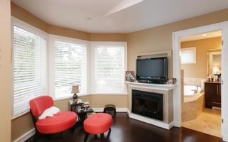 Photo 29: 1017 CANYON Boulevard in North Vancouver: Canyon Heights NV House for sale : MLS®# V872643