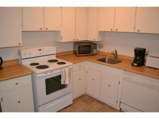 Photo 6: 123 Swindon Way in WINNIPEG: River Heights / Tuxedo / Linden Woods Condominium for sale (South Winnipeg)  : MLS®# 1311306