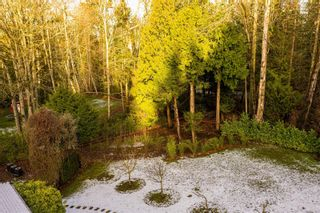 Photo 20: 988 Woodcreek Pl in : NS Deep Cove House for sale (North Saanich)  : MLS®# 862209