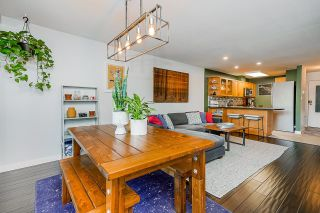 Photo 13: 205 1575 BALSAM Street in Vancouver: Kitsilano Condo for sale (Vancouver West)  : MLS®# R2606434