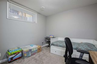 Photo 38: 419 Evansglen Drive NW in Calgary: Evanston Detached for sale : MLS®# A1095039
