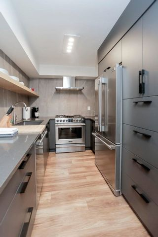 """Photo 15: 806 63 KEEFER Place in Vancouver: Downtown VW Condo for sale in """"Europa"""" (Vancouver West)  : MLS®# R2621948"""