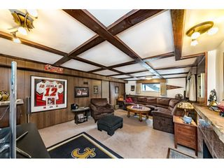 Photo 19: 2632 GORDON Avenue in Port Coquitlam: Central Pt Coquitlam House for sale : MLS®# R2587700