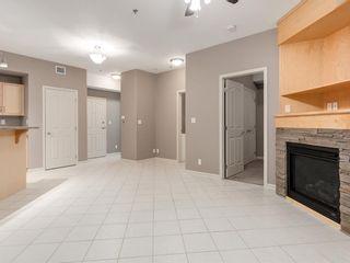 Photo 17: 206 5040 53 Street: Sylvan Lake Apartment for sale : MLS®# C4292241