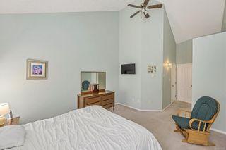Photo 30: 8 1893 Tzouhalem Rd in : Du East Duncan Half Duplex for sale (Duncan)  : MLS®# 873112