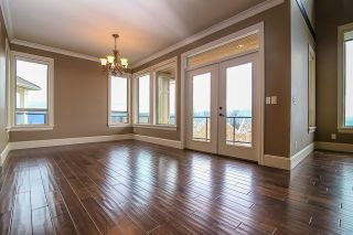 Photo 5: 2632 LARKSPUR COURT in Abbotsford: Abbotsford East House for sale : MLS®# R2030931