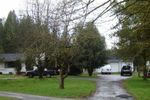 Property Photo: 25533 84TH AVE in Langley