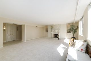 """Photo 5: 800 1685 W 14TH Avenue in Vancouver: Fairview VW Condo for sale in """"TOWN VILLA"""" (Vancouver West)  : MLS®# R2488518"""