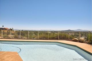 Photo 35: SAN CARLOS House for sale : 4 bedrooms : 7903 Wing Span Dr in San Diego