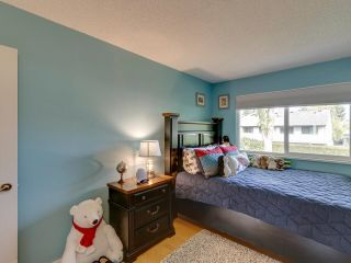 Photo 30: 10 11771 KINGFISHER Drive in Richmond: Westwind Townhouse for sale : MLS®# R2620776