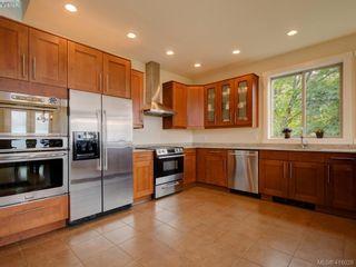 Photo 9: 5360 Basinview Hts in SOOKE: Sk Saseenos House for sale (Sooke)  : MLS®# 825265