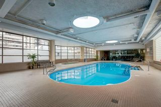 Photo 30: 2102 1078 6 Avenue SW in Calgary: Downtown West End Apartment for sale : MLS®# A1115705