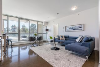 """Photo 5: 320 221 UNION Street in Vancouver: Strathcona Condo for sale in """"V6A"""" (Vancouver East)  : MLS®# R2596968"""