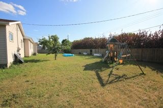 Photo 15: 75 Southpark Drive in Niverville: R07 Residential for sale : MLS®# 1924397
