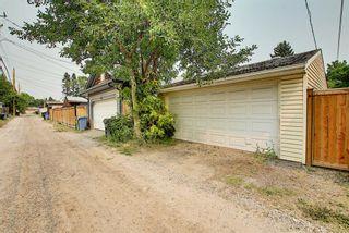 Photo 35:  in : Ogden Residential  (Calgary)