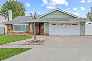 Photo 2: 7645 E Camino Tampico in Anaheim: Residential for sale (93 - Anaheim N of River, E of Lakeview)  : MLS®# PW21034393
