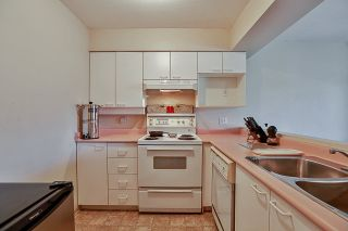 """Photo 4: 208 1615 FRANCES Street in Vancouver: Hastings Condo for sale in """"FRANCES MANOR"""" (Vancouver East)  : MLS®# R2273117"""