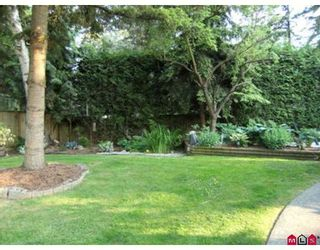 "Photo 10: 5928 KILDARE Place in Surrey: Sullivan Station House for sale in ""SULLIVAN STATION"" : MLS®# F2913063"