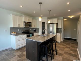 Photo 14: 425 Quessy Drive in Martensville: Residential for sale : MLS®# SK864596