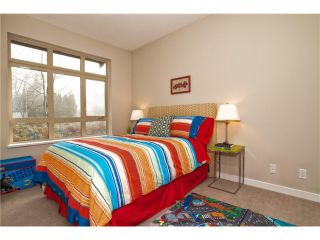 Photo 10: 22 3300 MT SEYMOUR Parkway in North Vancouver: Northlands Townhouse for sale : MLS®# V986691