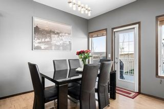 Photo 8: 110 SAGE VALLEY Close NW in Calgary: Sage Hill Detached for sale : MLS®# A1110027