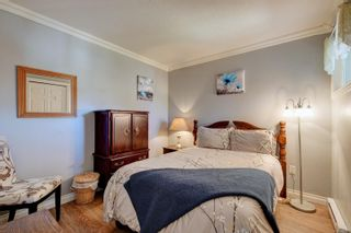 Photo 14: 49 1506 Admirals Rd in : VR Glentana Row/Townhouse for sale (View Royal)  : MLS®# 882374