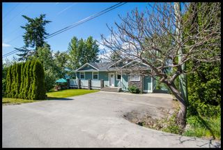 Photo 79: 3513 Eagle Bay Road in Eagle Bay: Waterfront House for sale : MLS®# 10100248