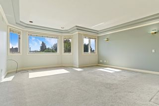 Photo 24: 4580 PENDLEBURY Road in Richmond: Boyd Park House for sale : MLS®# R2625502