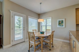 Photo 7: 1 Ravine Drive: Heritage Pointe Semi Detached for sale : MLS®# A1114746