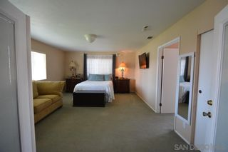 Photo 15: SAN MARCOS House for sale : 5 bedrooms : 3552 9th