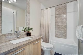 """Photo 3: 25 6350 142 Street in Surrey: Sullivan Station Townhouse for sale in """"Canvas"""" : MLS®# R2343782"""