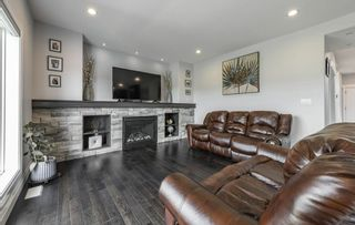 Photo 21: 1448 HAYS Way in Edmonton: Zone 58 House for sale : MLS®# E4229642