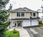 Property Photo: 3155 RAE ST in Port Coquitlam