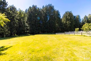 Photo 32: 6111 LECLAIR Street in Abbotsford: Bradner House for sale : MLS®# R2597429