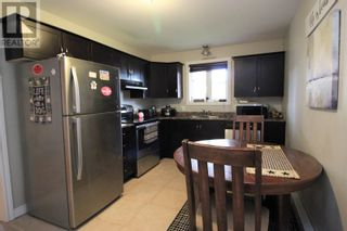 Photo 19: 53 Palm Drive in St. Johns: House for sale : MLS®# 1231046