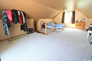 Photo 11: 1332 104th Street in North Battleford: Sapp Valley Residential for sale : MLS®# SK863785
