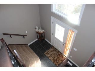Photo 14: 912 PRAIRIE SPRINGS Drive SW: Airdrie Residential Detached Single Family for sale : MLS®# C3512695