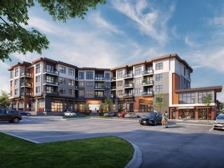 Photo 1: 9312 2188 85 Street SW in Calgary: Springbank Hill Apartment for sale : MLS®# A1045617