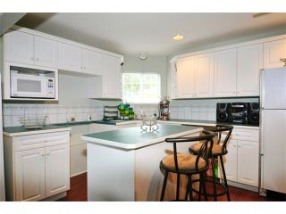 "Photo 16: 8246 FORBES ST in Mission: Mission BC House for sale in ""COLLEGE HEIGHTS"" : MLS®# F1323180"
