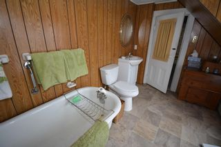 Photo 28: 4694 HIGHWAY 1 in Weymouth: 401-Digby County Residential for sale (Annapolis Valley)  : MLS®# 202122329