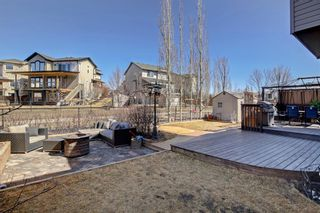 Photo 37: 8 Drake Landing Ridge: Okotoks Detached for sale : MLS®# A1091087