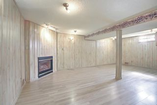 Photo 31: 5107 Forego Avenue SE in Calgary: Forest Heights Detached for sale : MLS®# A1082028