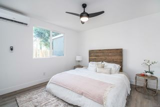 Photo 12: SAN DIEGO House for sale : 3 bedrooms : 851 Euclid