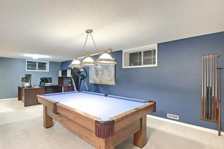 Photo 35: 328 Templeton Circle NE in Calgary: Temple Detached for sale : MLS®# A1074791