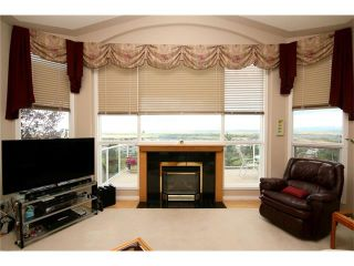 Photo 23: 313 GLENEAGLES View: Cochrane House for sale : MLS®# C4047766
