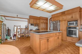 Photo 12: 5800 Henderson Highway in St Clements: Narol Residential for sale (R02)  : MLS®# 202123193