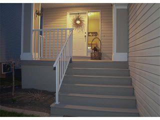 Photo 33: 70 SHEEP RIVER Drive: Okotoks House for sale : MLS®# C4008347
