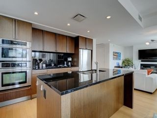 Photo 6: TH4 100 Saghalie Rd in : VW Songhees Row/Townhouse for sale (Victoria West)  : MLS®# 863022