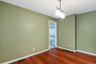 Photo 10: 73 Redonda Way in : CR Campbell River South House for sale (Campbell River)  : MLS®# 885561